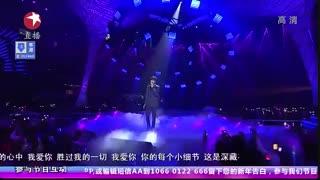 کنسرت لی مین هو (بازیگر محبوب کره ای) خیلی قشنگه نبینی دیگه نمیتونی ببینی