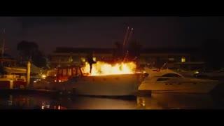 Mechanic: Resurrection (2016) – دانلود فیلم از نکست سریال