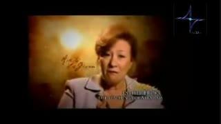 مستند راز-قسمت بیست و یکم