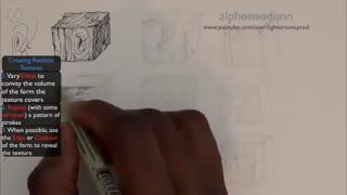طراحی قلم اهنی