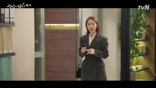 سریال کره ای Touch Your Heart قسمت2 با زیر نویس فارسی
