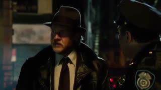 تریلر سریال Gotham