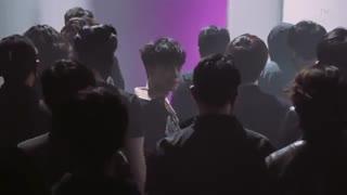 [MV] موزیک ویدیو بسیار زیبا و جذاب Monster از گروه EXO با زیرنویس فارسی ☆~☆