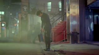 (So Ji Sub - Eraser (Feat. Mellow