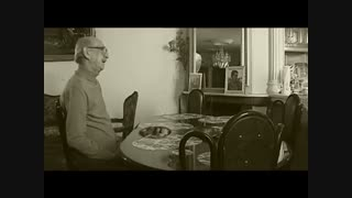 فیلم کوتاه ساغر_ کارگردان : ابراهیم شفیعی _ Saghar