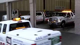 امداد خودرو 43071   خدمات امداد جاده ای