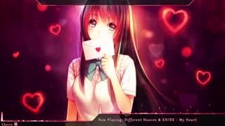 Nightcore ~ My Heart