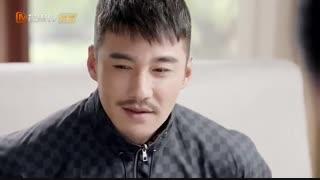 سریال چینی آقای شناگر (Mr.swimmer)  2018 بازیرنویس فارسی آنلاین قسمت چهل و دو با بازی مایک آنجلو
