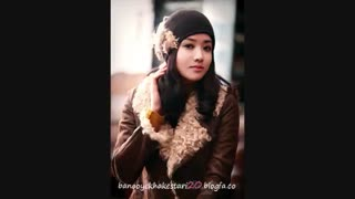 دخترای خوشگل کره ای