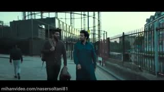 فیلم هندی (سلام انگلیس)2018