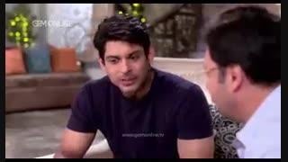 دوبله سریال از دل تا دل قسمت 63 سریال هندی جدید