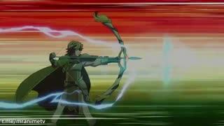 انیمه ظهور قهرمان سپر Tate no Yuusha no Nariagari قسمت 12 زیرنویس فارسی