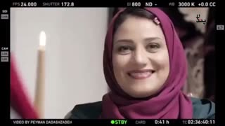دانلود قسمت اول سریال هیولا مهران مدیری