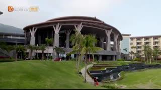 سریال آقای شناگر (Mr.swimmer)  2018 بازیرنویس فارسی آنلاین قسمت چهل با بازی مایک آنجلو