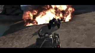 تریلر رسمی نسخه Game of the Year بازی Borderlands