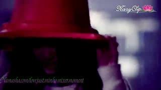 میکس سریال کره ای پینوکیو●عشق جان●☆امین رستمی☆♡درخواستی♡