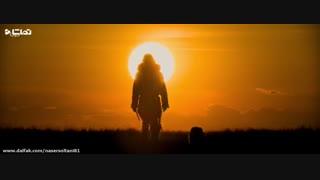 فیلم  بی نظیر ( آلفا ) دوبله فارسی
