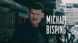تریلر فیلم تهدید سهگانه - Triple Threat 2019