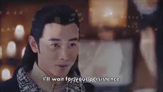 میکس سریال پرنسس وی یونگ|درخواستی|