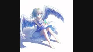 بیوگرافی شخصیتم برای خاندان devil angel