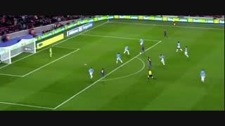 مستند مسی - Messi 2014 با دوبله فارسی