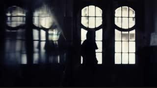 TK Tokio jpop Music video