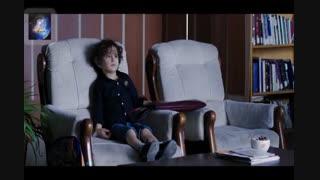 تحلیل فیلم  اتاق تاریکDark Room  ( بخش دوم )