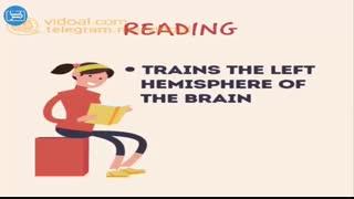 روش های تقویت مغز را بدانیم