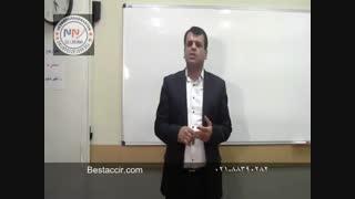 آموزش حسابداری شرکت های ترخیص کالا