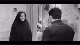 تیزر جدید فیلم غلامرضا تختی