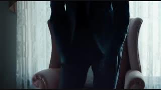A Vigilante (2018) دانلود فیلم از نکست سریال