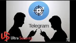 آیا هک تلگرام امکان پذیر هستش؟