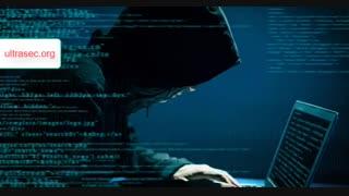 هک چیست و چگونه انجام میشود؟