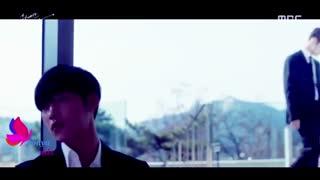 میکس سریال کره ای اغواگربرتر☆جازده☆♡پویاسالکی♡●کلیپ مشترک●