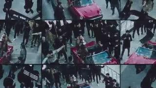 موزیک ویدیو جدید Stray Kids به نام  MIROH