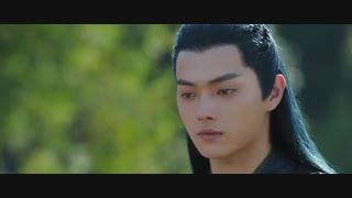 قسمت ششم سریال چینی افسانه ها  (the legends 6)بازیرنویس انگلیسی-درخواستی وپیشنهادویژه )