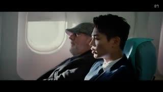 [STATION 3] MINHO 민호 'I'm Home (그래)' MV