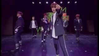 20 Most Shocking And Innovative Idol Choreographies Chosen By Netizens