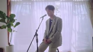 CHEN (April, and a flower)'Highlight Medley