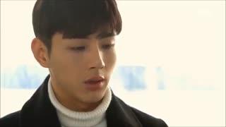 ♥♡♥Happy Kim Ji Soo Day♥♡♥