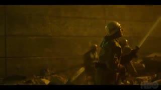 تریلر مجموعه مورد انتظار Chernobyl از شبکه HBO