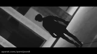 این هم از موزیک ویدیوی pentagon=gorilla