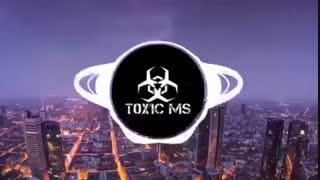 "EXO - ""Love Shot"" (ToxicMS Remix)"