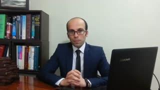 آزمون نظارت   مهندس حسین توکلی   آموزش گام به گام ایتبس و سیف