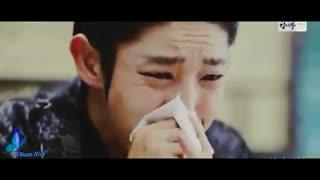 ❤ستایش❤ میکس فوق العاده زیبا و غمگین از سریال کره ای عاشقان ماه