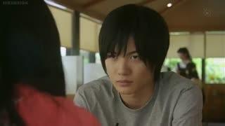 قسمت 9 از سریال ژاپنی بازی خانوادگی Kazoku Game - The Family Game