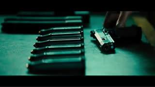 دانلود رایگان فیلم جان ویک3(2019)معرفی فیلم های برتر