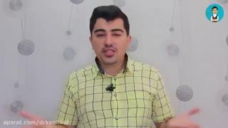 در جمع بندی دوران عید چه کارهایی باید انجام دهیم؟