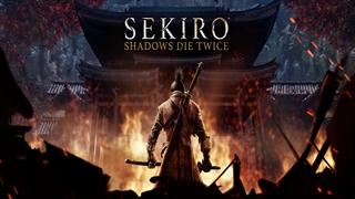 بررسی بازی Sekiro: Shadows Die Twice