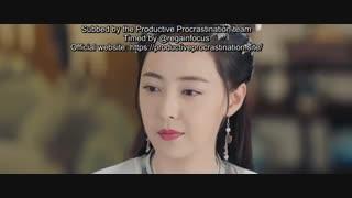 قسمت هشتم سریال چینی افسانه ها (the legends 8)بازیرنویس انگلیسی-درخواستی وپیشنهادویژه )